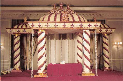 wedding gallery, hindu weddings, wedding catering