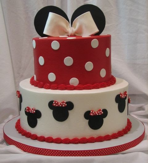 Magnificent Disney Birthday Cakes Top Birthday Cake Pictures Photos Images Funny Birthday Cards Online Inifodamsfinfo