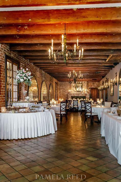 Beautiful Magnolia Room   Broussard's Restaurant