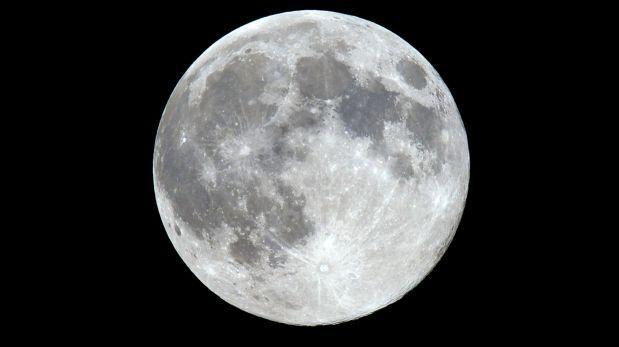 Mitsubishi construirá el primer módulo lunar de Japón