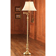 Lighting - Shop Floor Lamps, Desk Lamps, Table Lamps & Wall Lamps ...