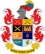 Escudo Ejercito Nacional de Colombia.svg