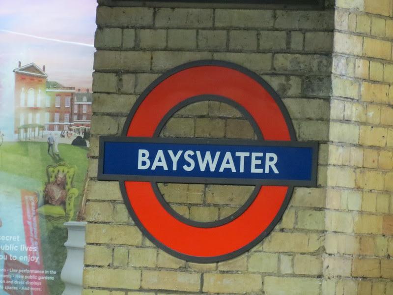 Lontoo 2012 013