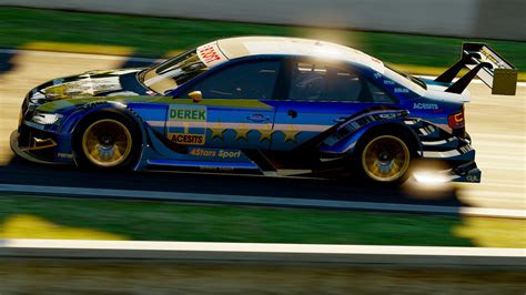 project cars hd wallpapers backgrounds wallpaper abyss