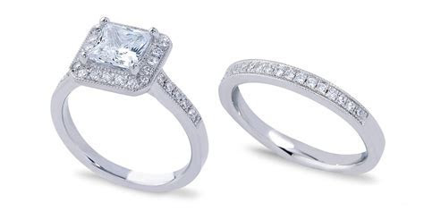Beautiful What is the Difference Between Engagement Ring
