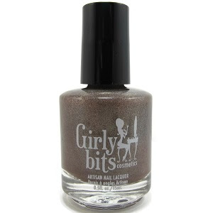 girly-bits-cosmetics-is-that-a-shillelagh-in-your-pocket.jpg