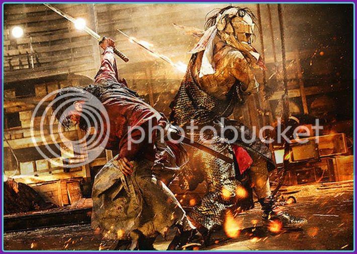 rurouni-kenshin-legend-ends