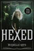 Hexed (Hexed Series #1)