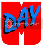 MarvelDay