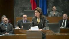 Slovenia_Government_JPEG_0169a.limghandler-300x170