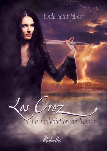 http://lesvictimesdelouve.blogspot.fr/2016/01/les-croz-tome-1-la-malediction-de.html