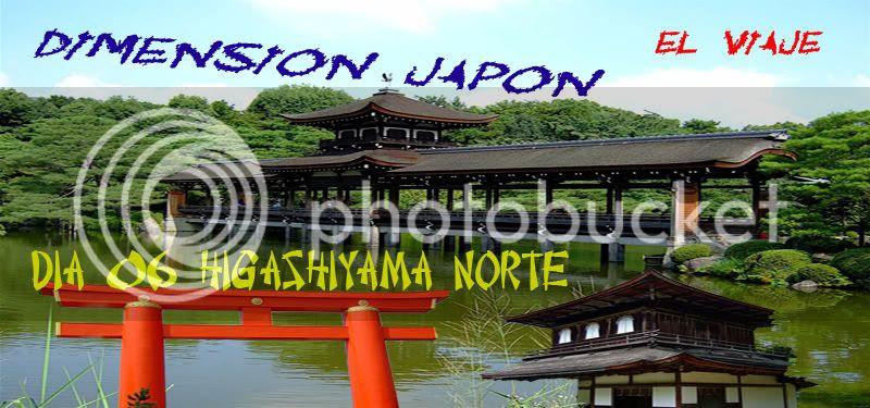 2 sushis en Japon, Cronicas
