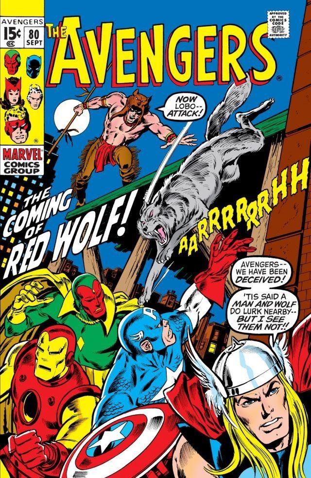 http://img4.wikia.nocookie.net/__cb20080221025441/marveldatabase/images/8/85/Avengers_Vol_1_80.jpg