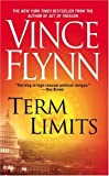Term Limits, by Vince Flynn