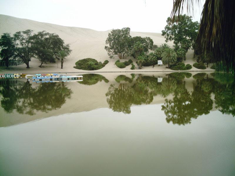 Huacachina village desert oasis in peru (7)