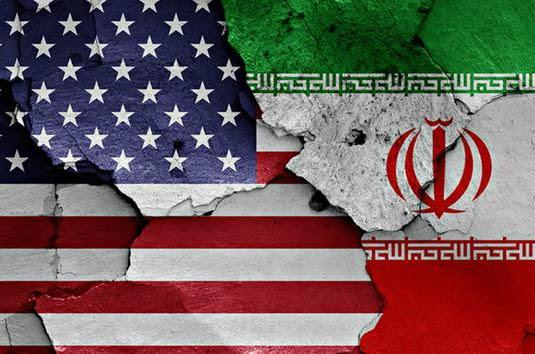 「美國  伊朗」的圖片搜尋結果