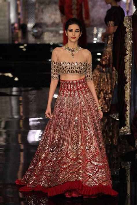 1027 best Manish Malhotra images on Pinterest   India