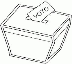 La Faap Pide A Los Partidos Políticos Responsabilidad Ante El 20 N