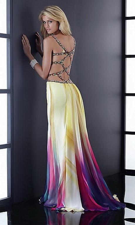 newest 9ff65 f9346 Abbigliamento di moda, i vostri sogni: Vestiti eleganti ...