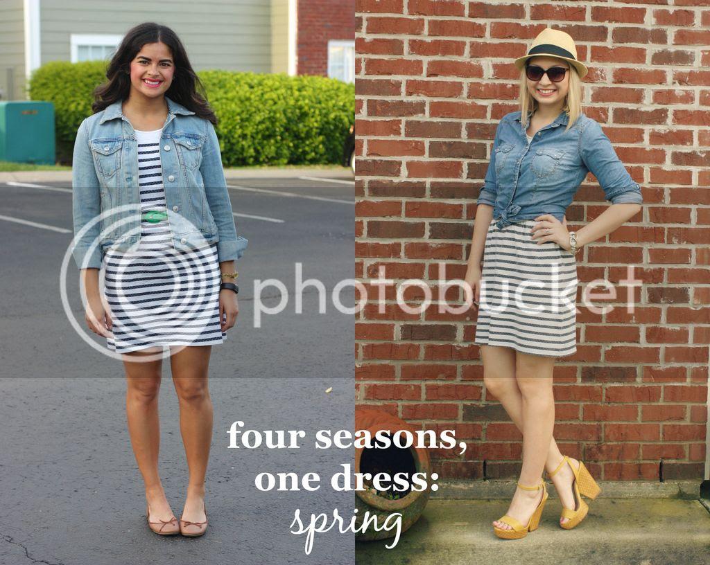 photo four seasons one dress spring_zpsjwgxg3za.jpg