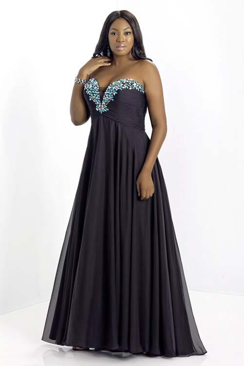 Formal evening dresses in south africa