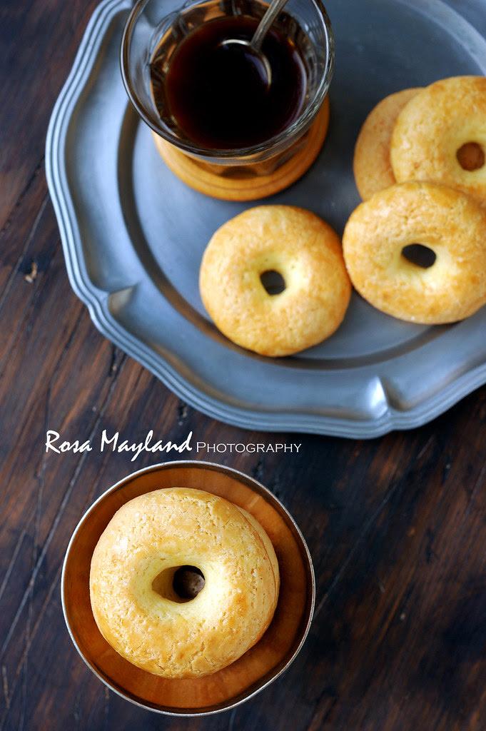 Algerian Cookies 4 6 bis