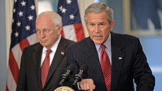 1219_seg3_bush-cheney