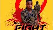 Jason ft Theo - Fight