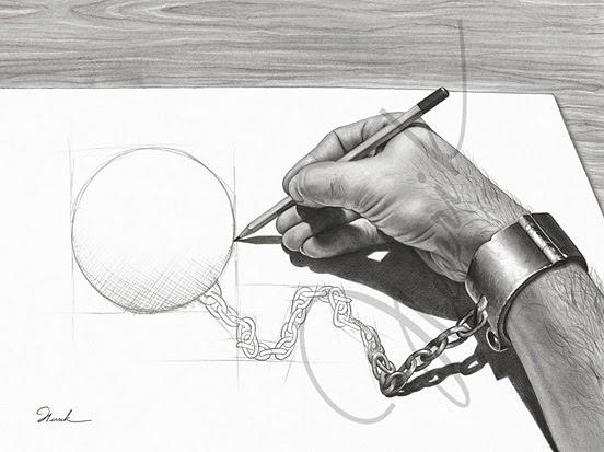 Prisoner-of-my-own-l1