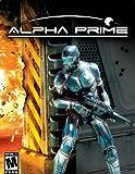 Alpha Prime [Game Download]