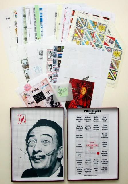 stampzine.nr.2.1 photo IMG_0019_zpscef2ffbb.jpg