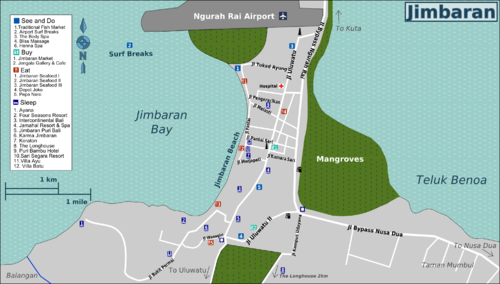 Jimbaran Bali Travel Tourism Map,Location Map of Jimbaran Bali,Jimbaran Hotels and Location Maps,Locate Jimbaran hotels on a map,JImbaran Bay Location Map,jimbaran travel guide,villa jimbaran homestay map,jimbaran beach club map,things to do in jimbaran,Jimbaran Hotel Location Map