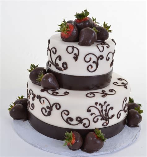 Cakes for any other Occasion ? Super Yummy Cakes