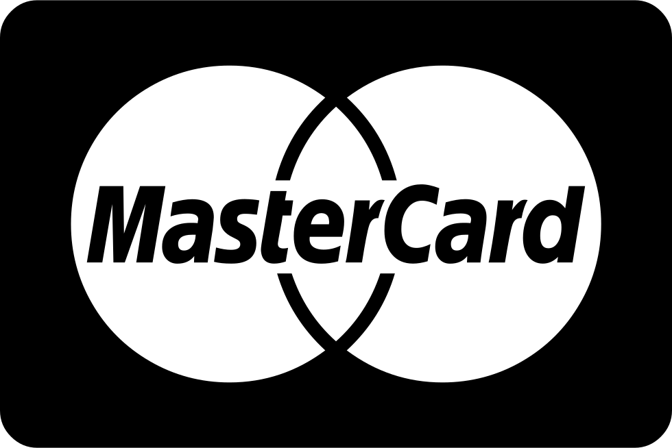 Cc Mastercard Svg Png Icon Free Download (#13