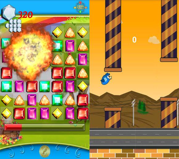 bitplay-today-bitcoin-android-games