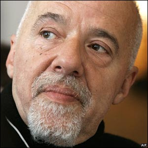 http://www.bbc.co.uk/worldservice/specials/images/1839_75_famous_ppl/113616_paulo_coelho_ap.jpg