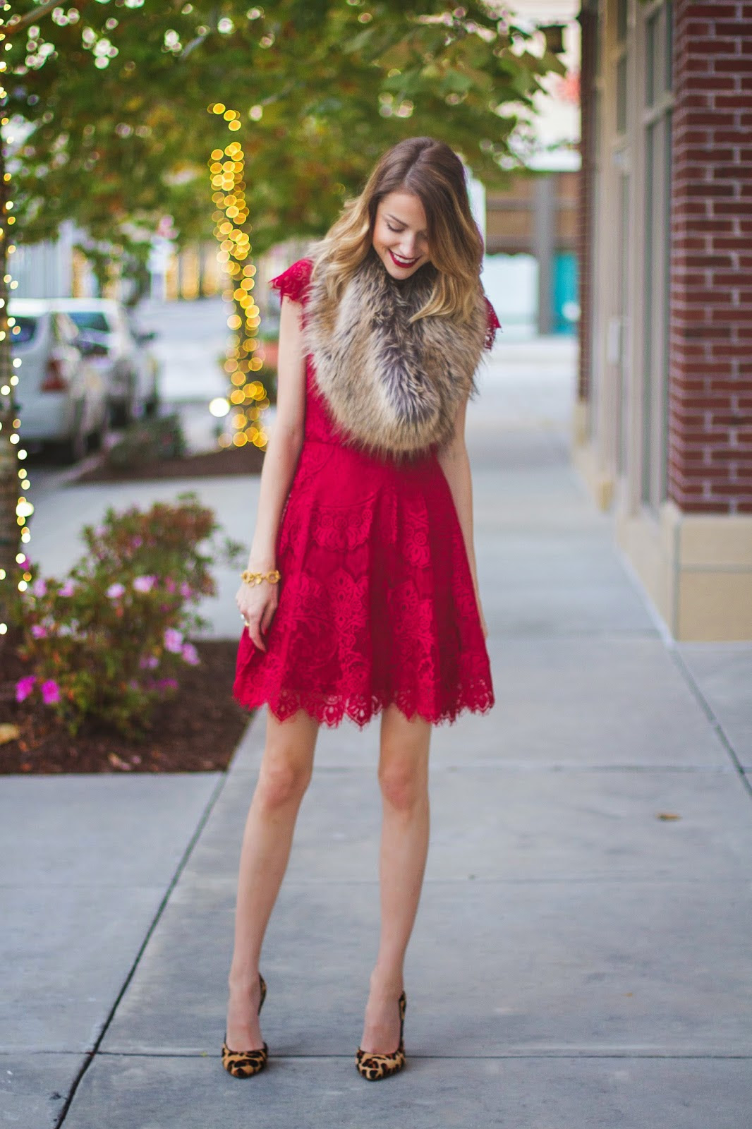 5 best christmas party outfits that always make the nice