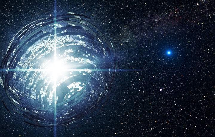dyson_sphere_construction