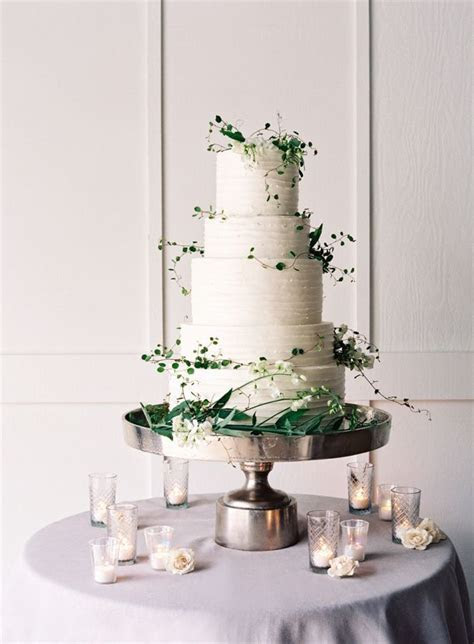 5038 best images about ? cakes that make a wedding
