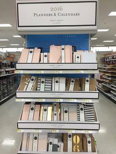 Target Dollar Spot Haul | Adore Planner Co. | Planners Gonna Plan ...