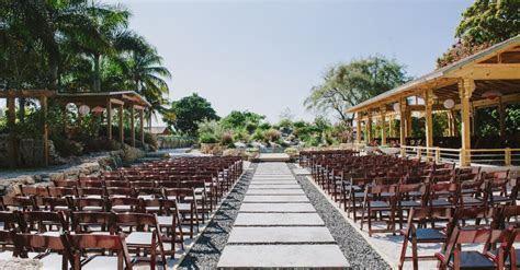 Redland Koi Gardens in Homestead, Florida.   Southern