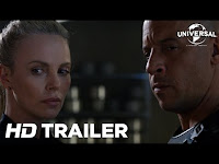 Review Fast And Furious 8 2017,Dominic Toretto Jadi Penjahat