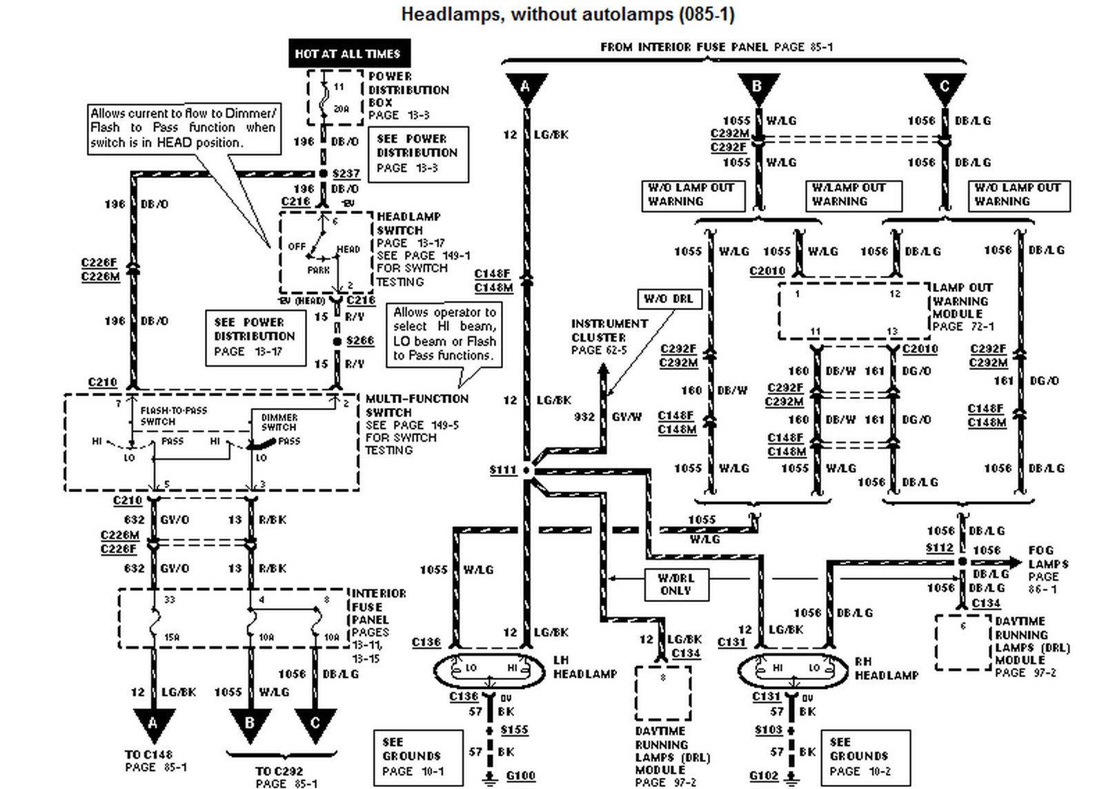 2010 Explorer Wiring Diagram Wiring Diagrams Auto Dear Found Dear Found Moskitofree It