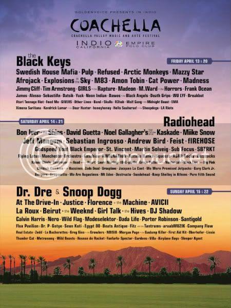 Coachella-2012-lineup.jpg