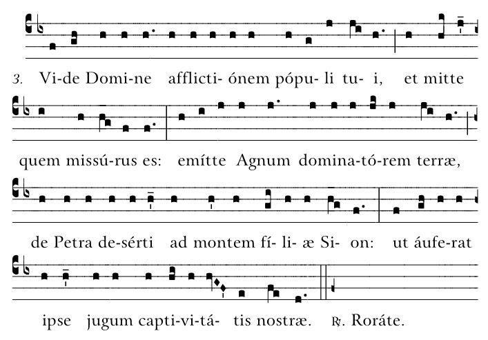 Rorate caeli verse 3 JPEG