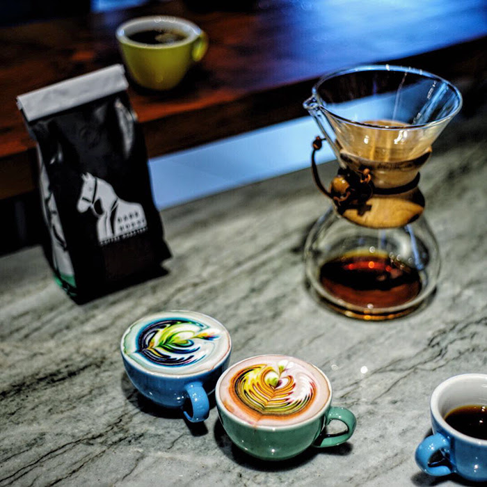 arte-cafe-tinte-alimentario-mason-salisbury (3)