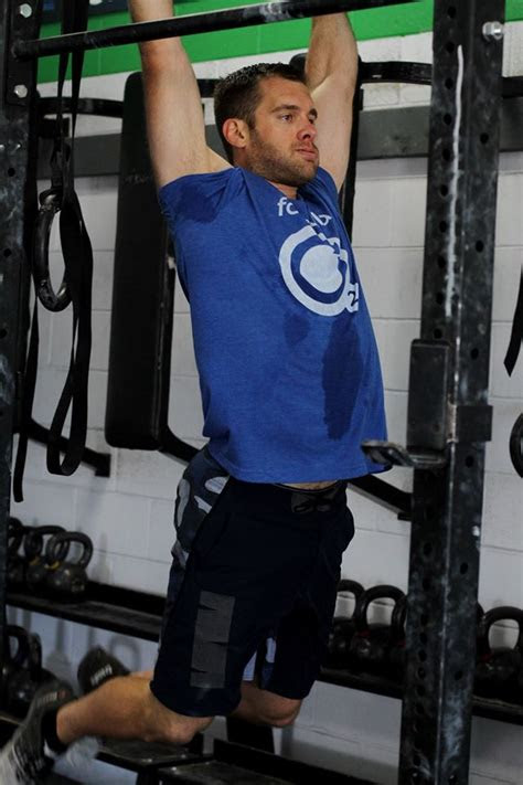 benefits  isometric holds  pull ups invictus fitness