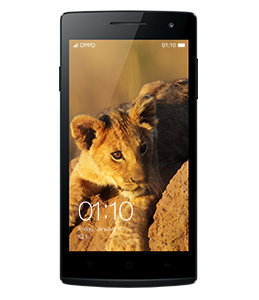 Oppo Find 5 Mini Firmware Flash File 100% Tested Without Password