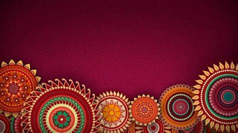 Free HD Wedding background Free download motion background