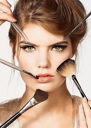 makeup lessons online В« Professional Makeup Artist   Houston Texas